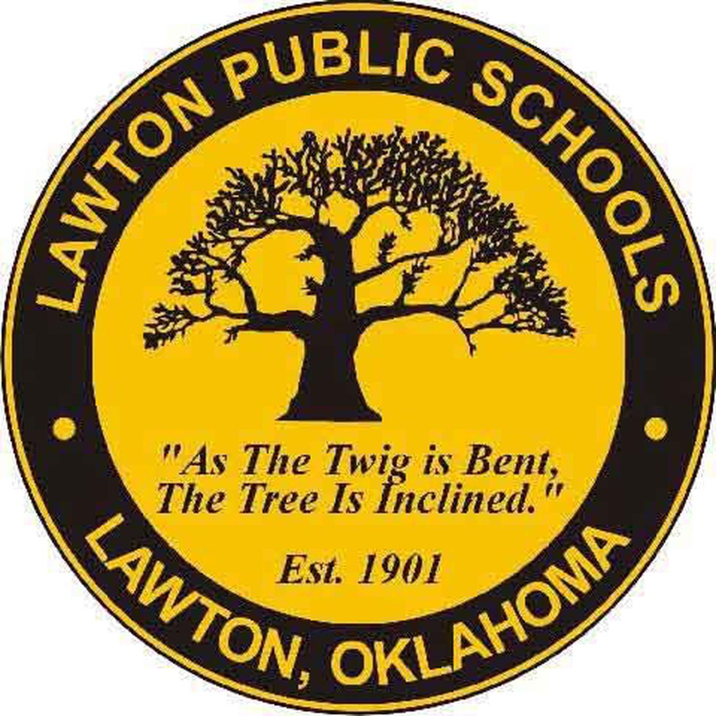Lps Teachers Receive National Board Certification
