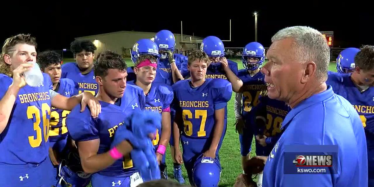 Central High beats Cyril 58-32 for first win of season
