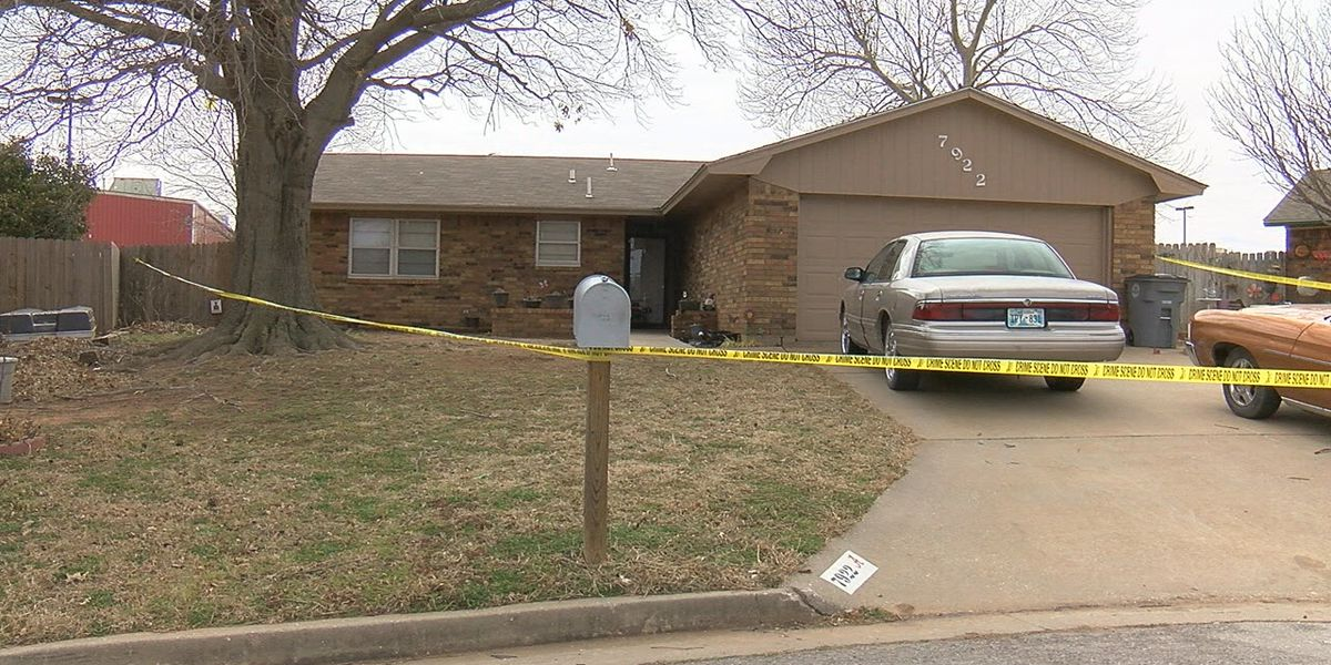 Medical Examiner report released on homicide from March