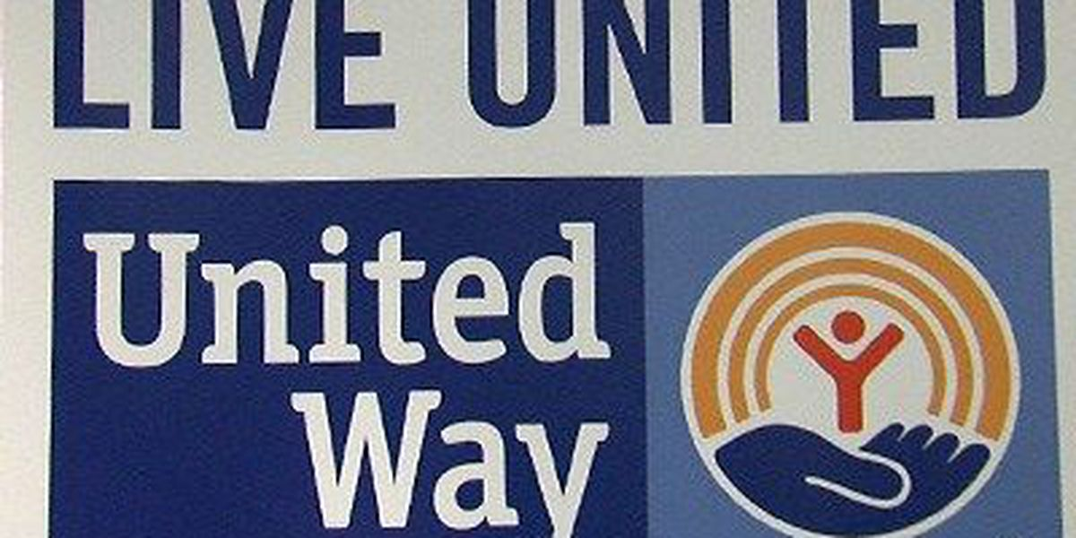 United Way looks for more volunteer projects