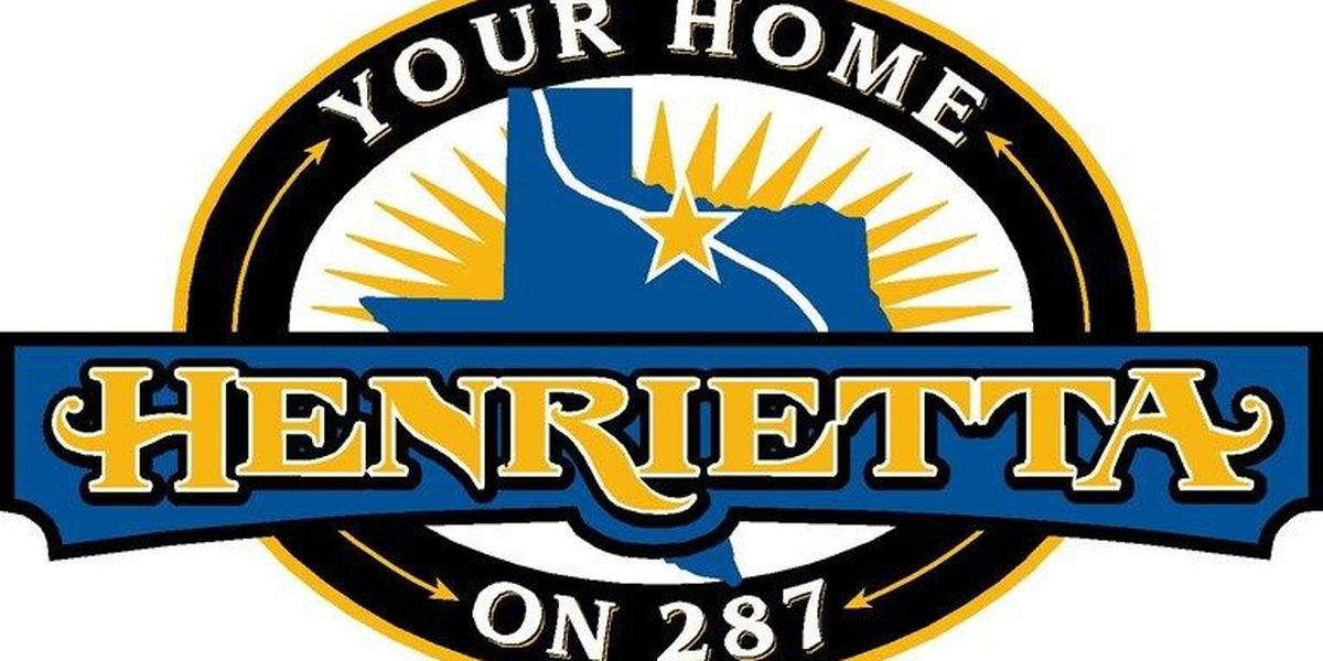 Boil order issue for Henrietta, TX water customers