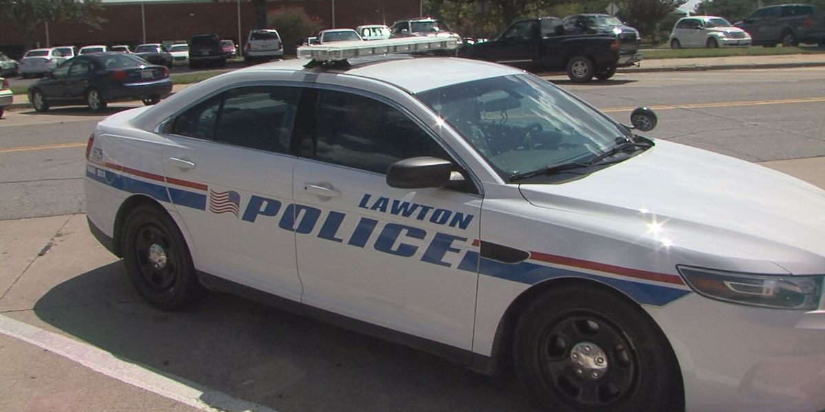 Lawton police release identity of victim in Sunday morning's deadly shooting