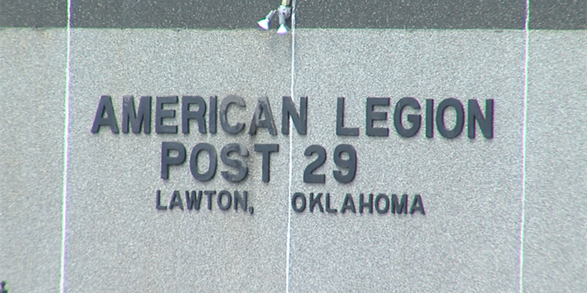 American Legion hosts info session on processing claims for veterans July 17th