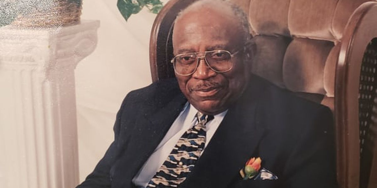 Duncan community remembers Reverend Raymond Miles