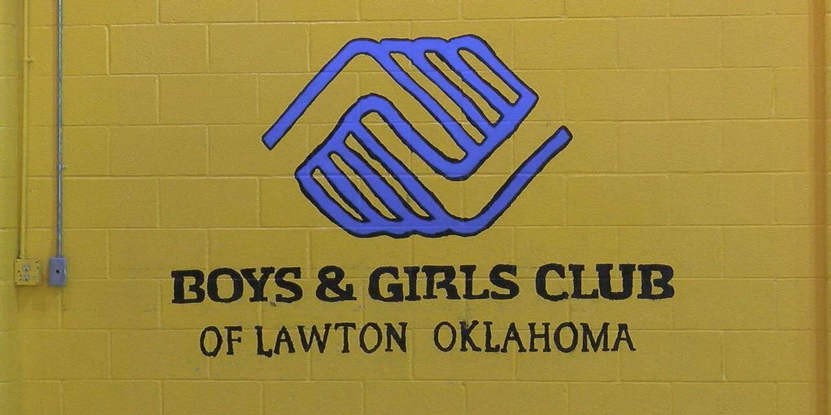 Boys and Girls Club no longer accepting members because of teacher walkout