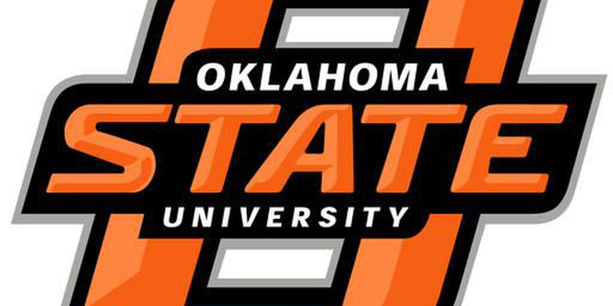 Oklahoma St LB Brendan Vaughn charged with drug possession