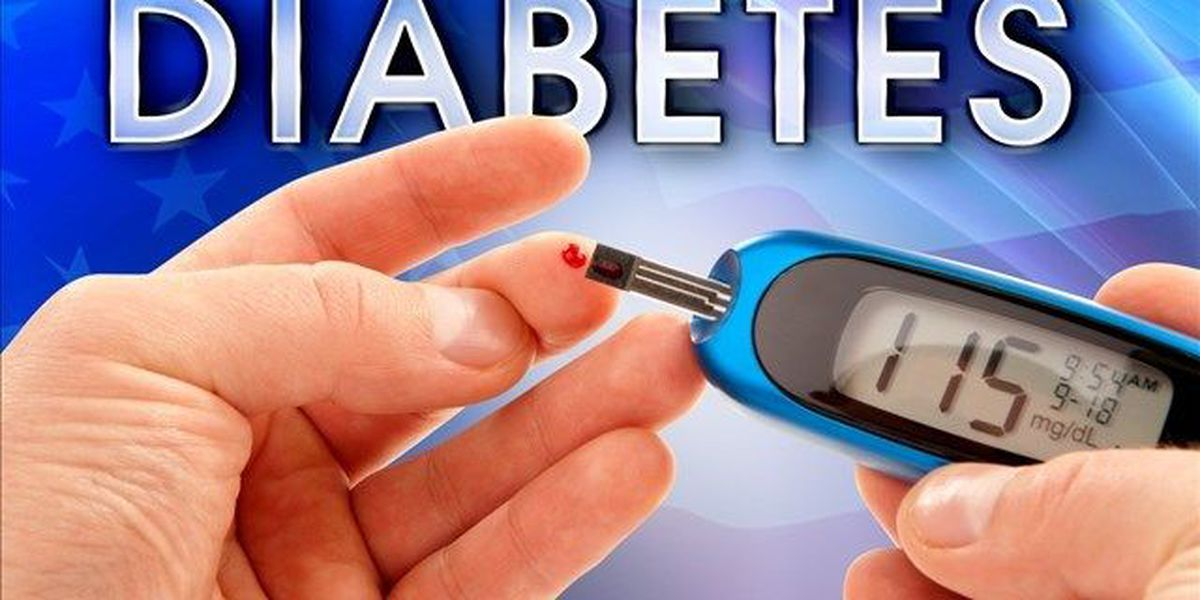 Diabetes treatment options changing