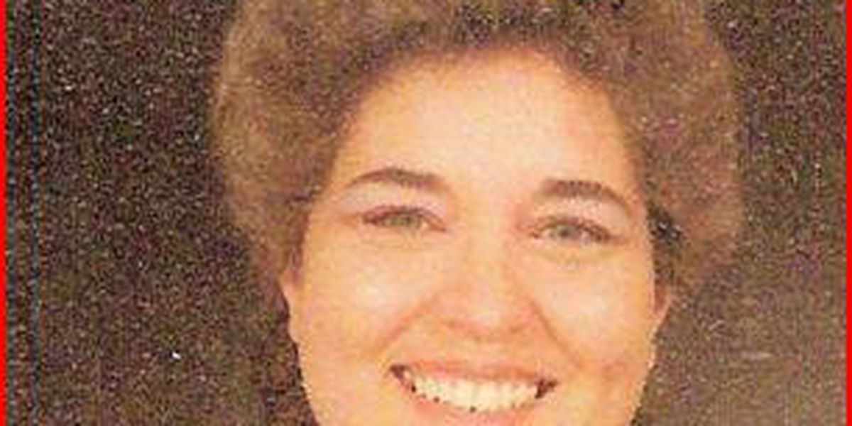Stephens County Sheriff's Department re-opening 31-year-old cold case