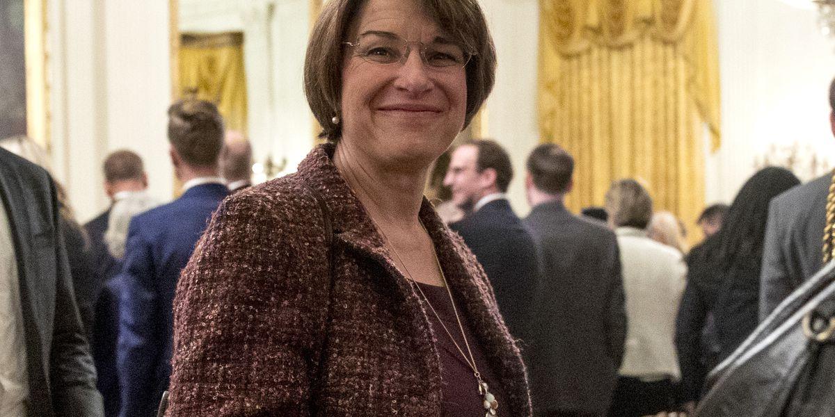 House, Senate reach agreement on anti-sexual harassment bill