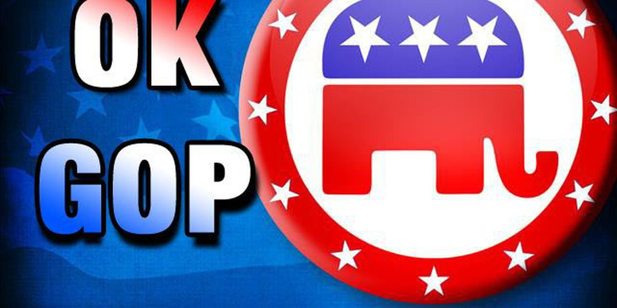 Oklahoma Republican Party post compares food stamp recipients to animals, apologizes