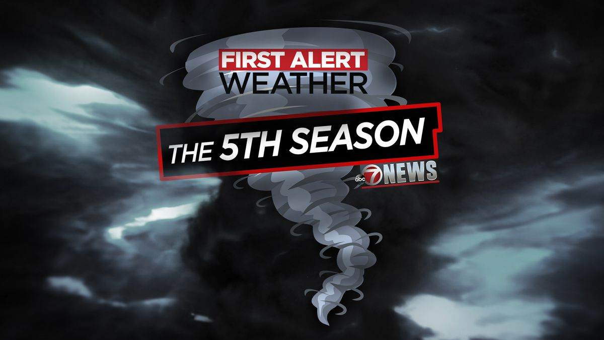 Fifth Season 2021 Stories and Info