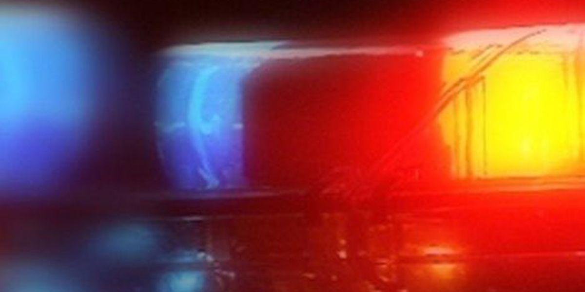 Elgin woman killed in OK panhandle crash