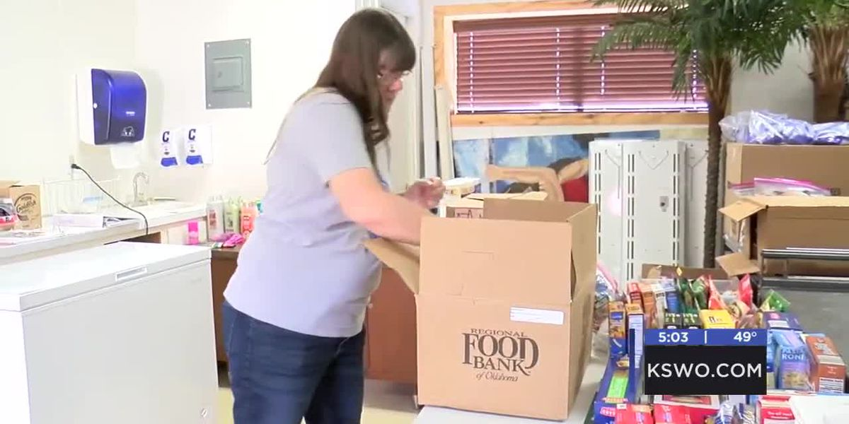 Chattanooga Public Schools working to continue feeding kids during summer