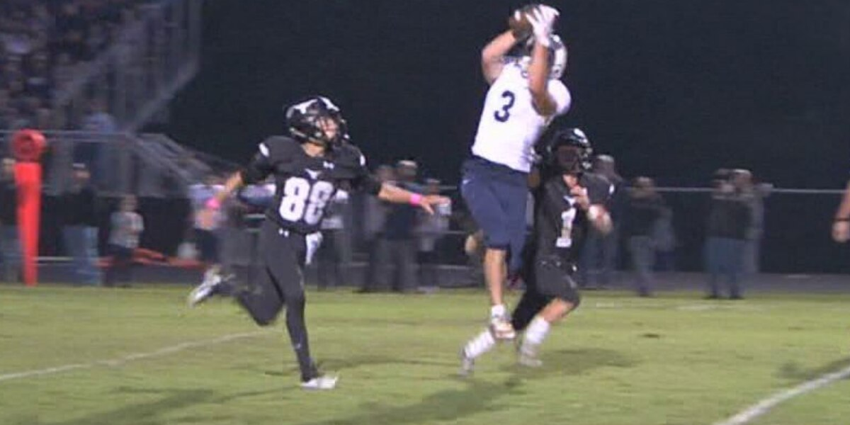 Marlow bounces back with 26-0 win over Lone Grove