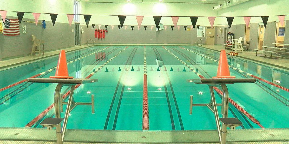 Elgin High School to start swim team
