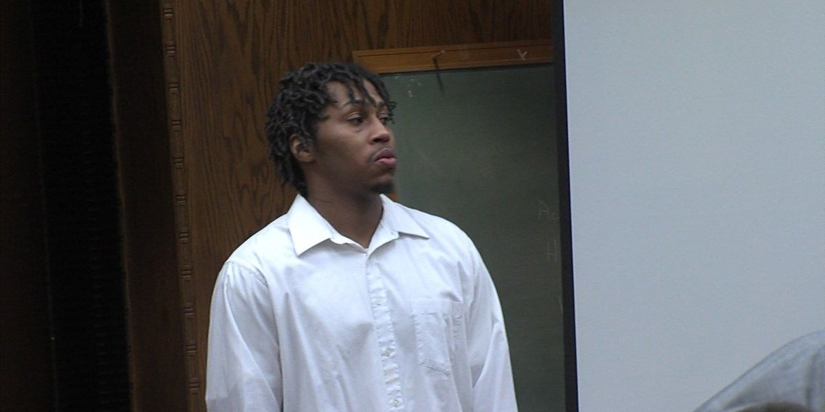 Mistrial declared in 1st-degree murder case