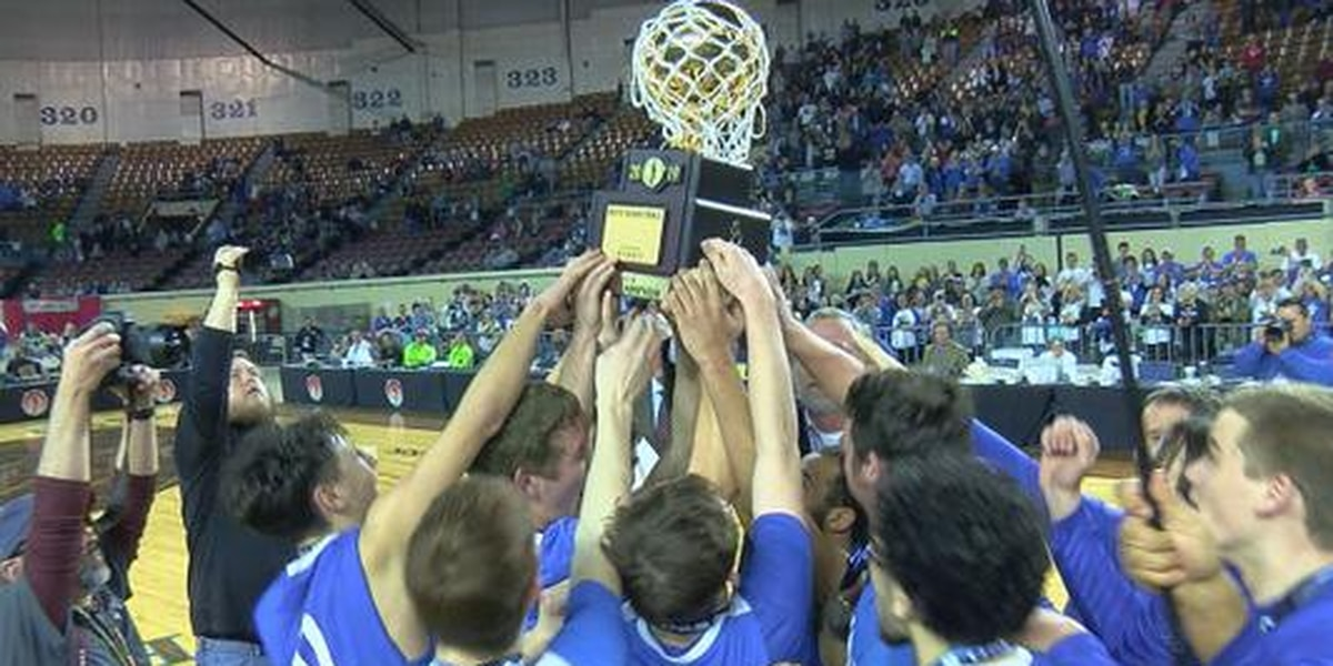 Cyril knocks off Ft. Cobb-Broxton to win Class A State Championship