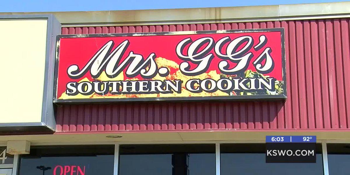 Support local restaurants during Oklahoma Restaurant Days