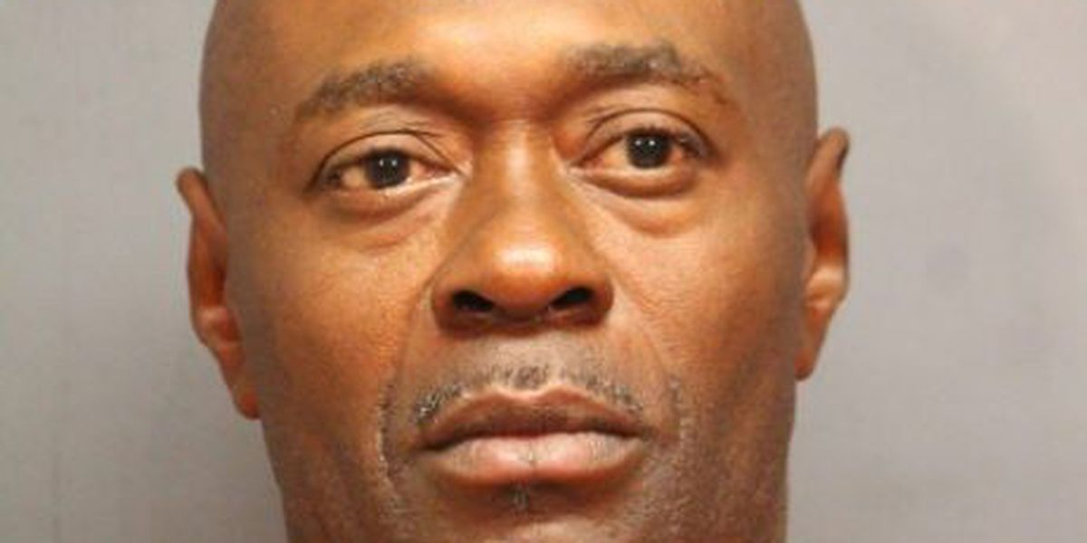 Accused hot dog thief charged