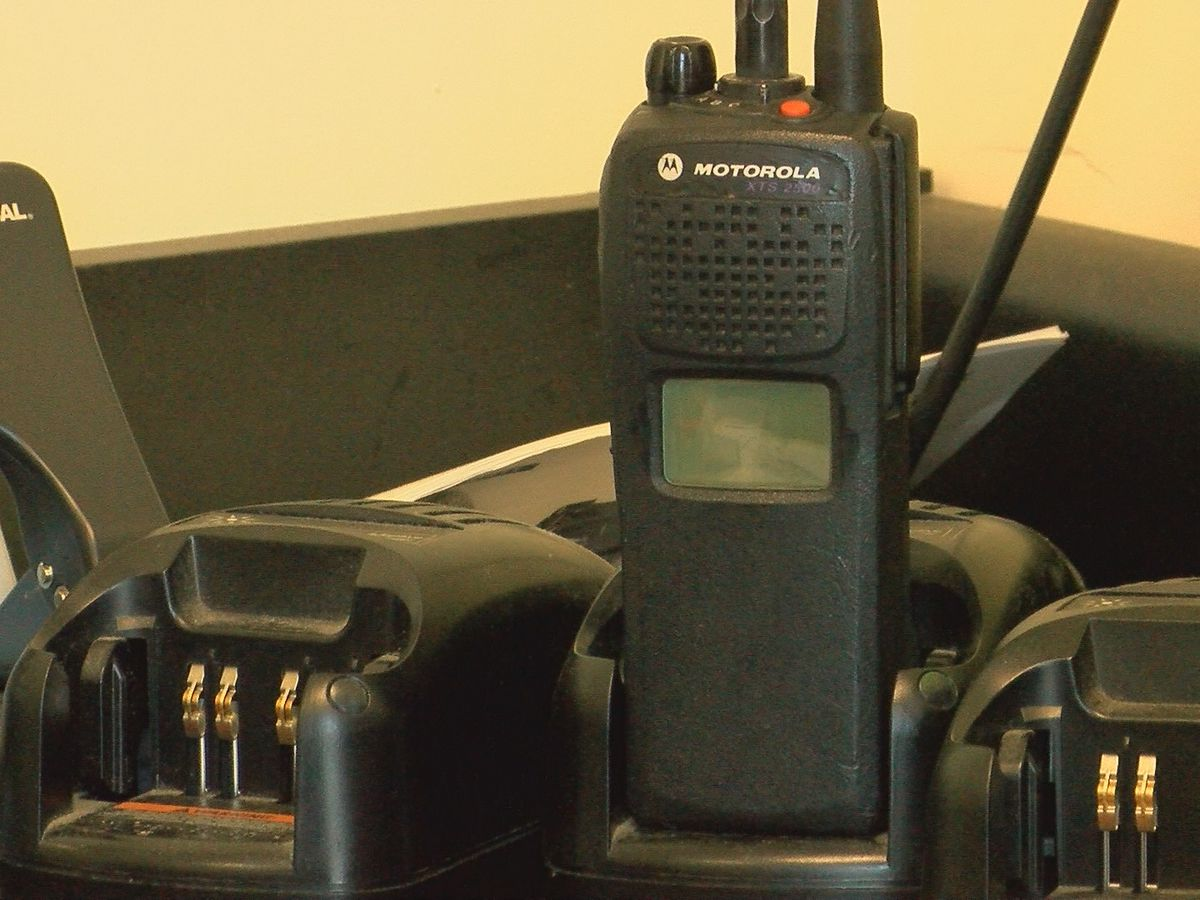 UPDATE: Emergency communications coming back online