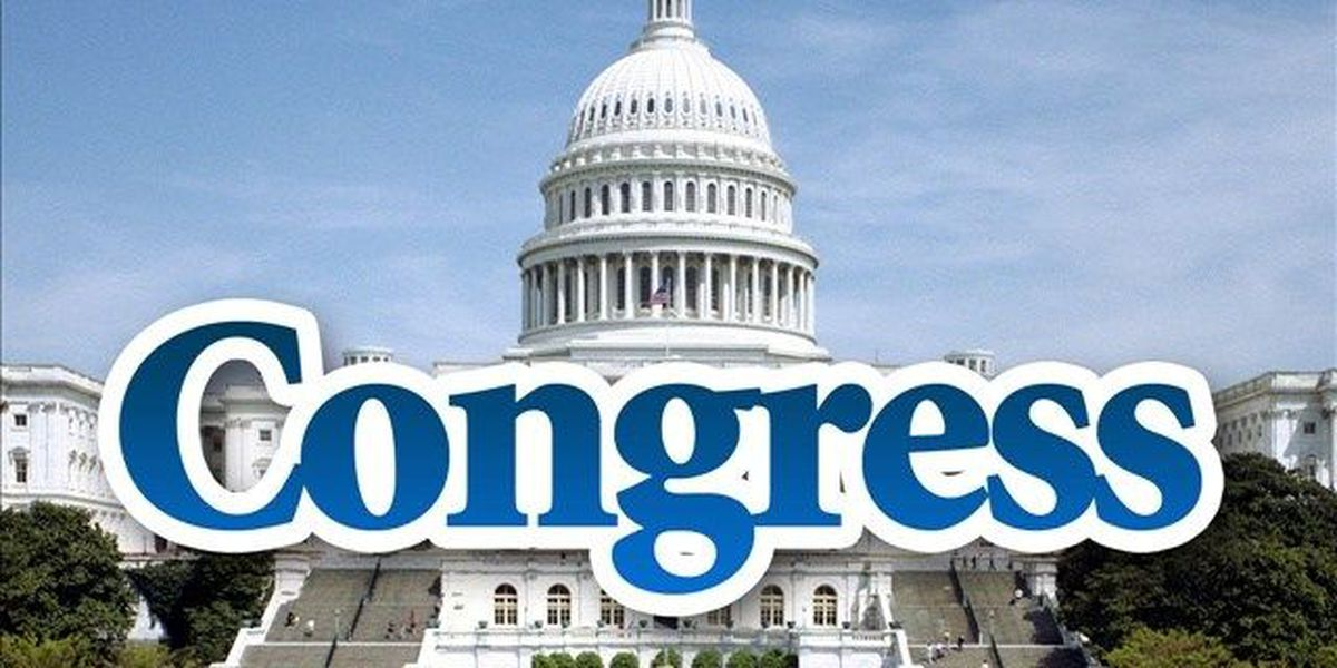 Lawmakers face long to-do list, uncertain success
