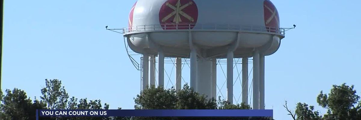 Texoma Morning Headlines: March 4th