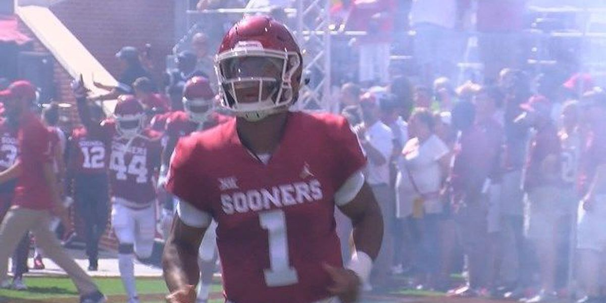 OU Board of Regents passes pilot program for alcohol sales at sporting events