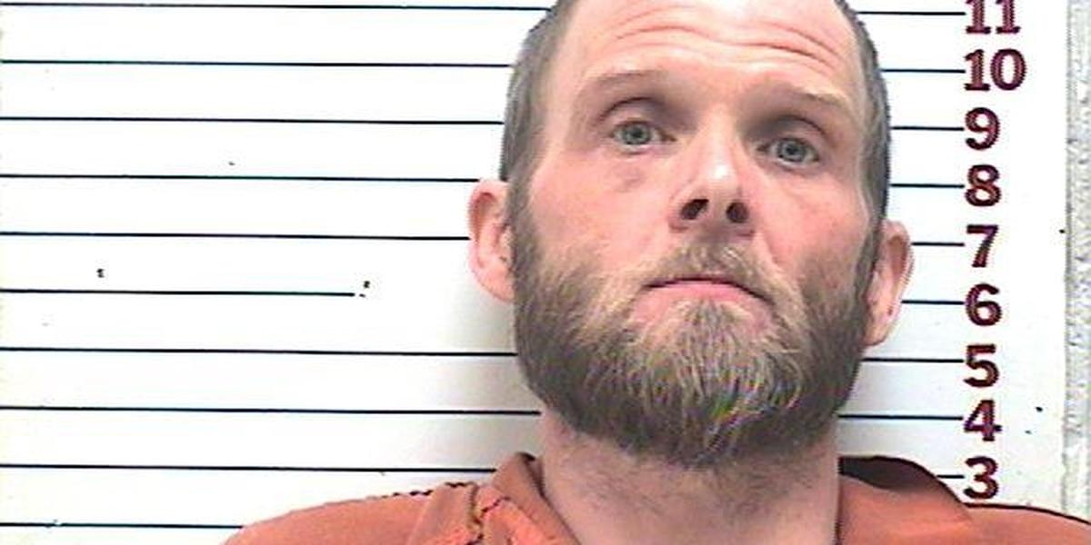 Duncan man sentenced for secretly recording juvenile, mother