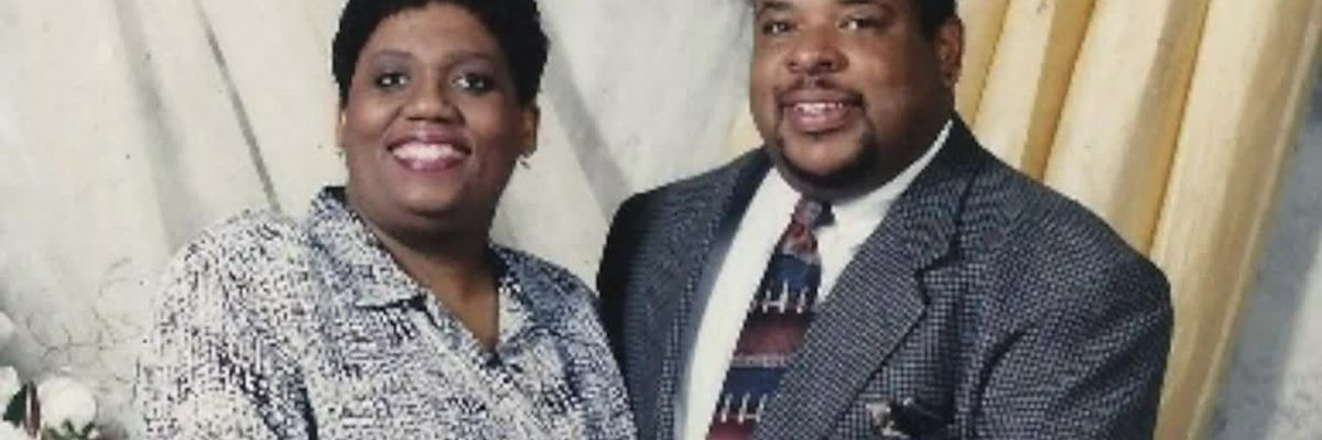 Friends advocate for COVID-19 vaccine after Indianapolis couple dies from virus