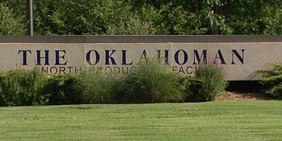 The Oklahoman prepares for major layoffs