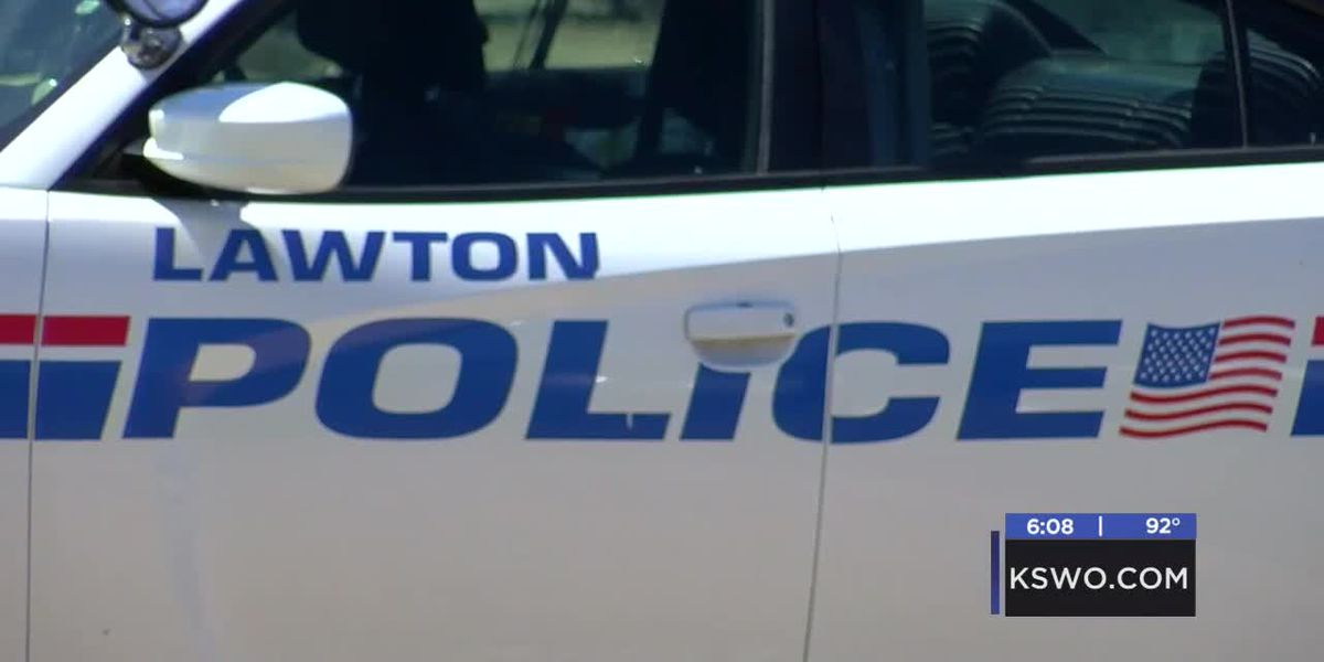 15 arrested during Lawton prostitution sting operation