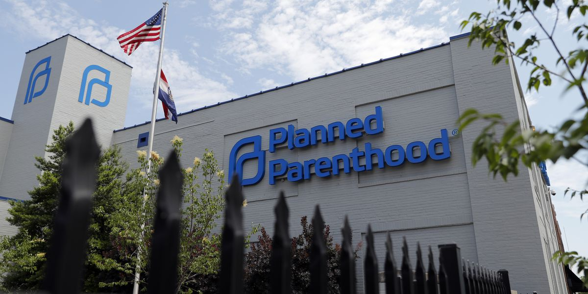Missouri judge allows abortions to continue, for now