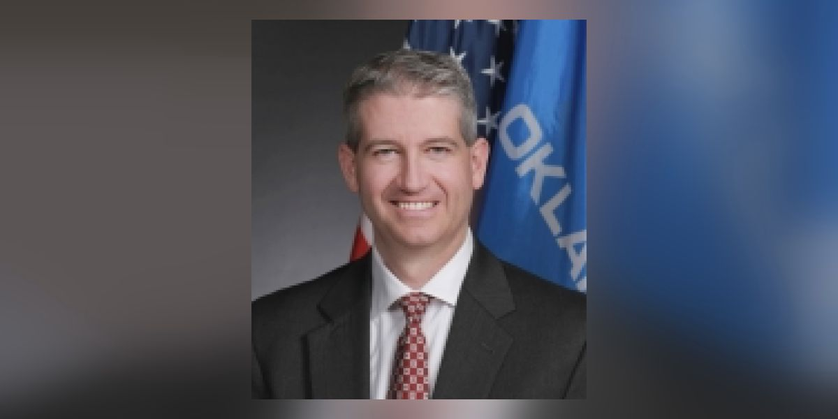 ODVA leader resigns, replacement announced