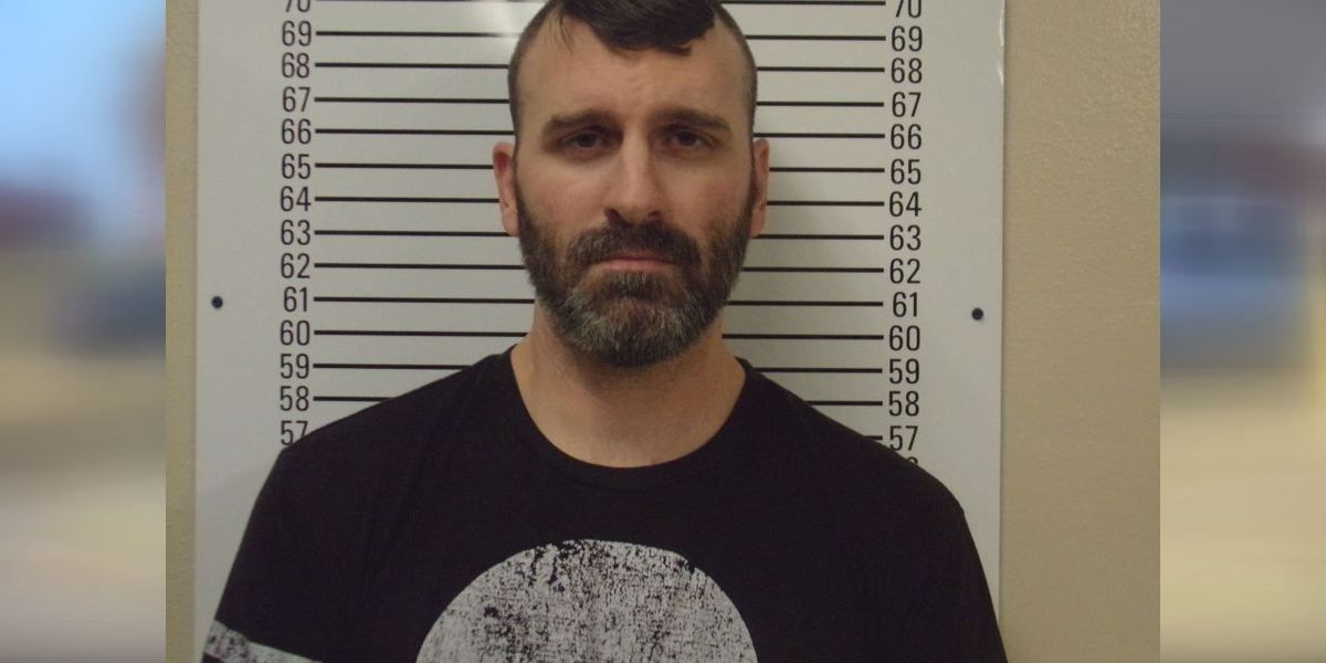 No bond set for Duncan man accused of killing his wife and stepdad
