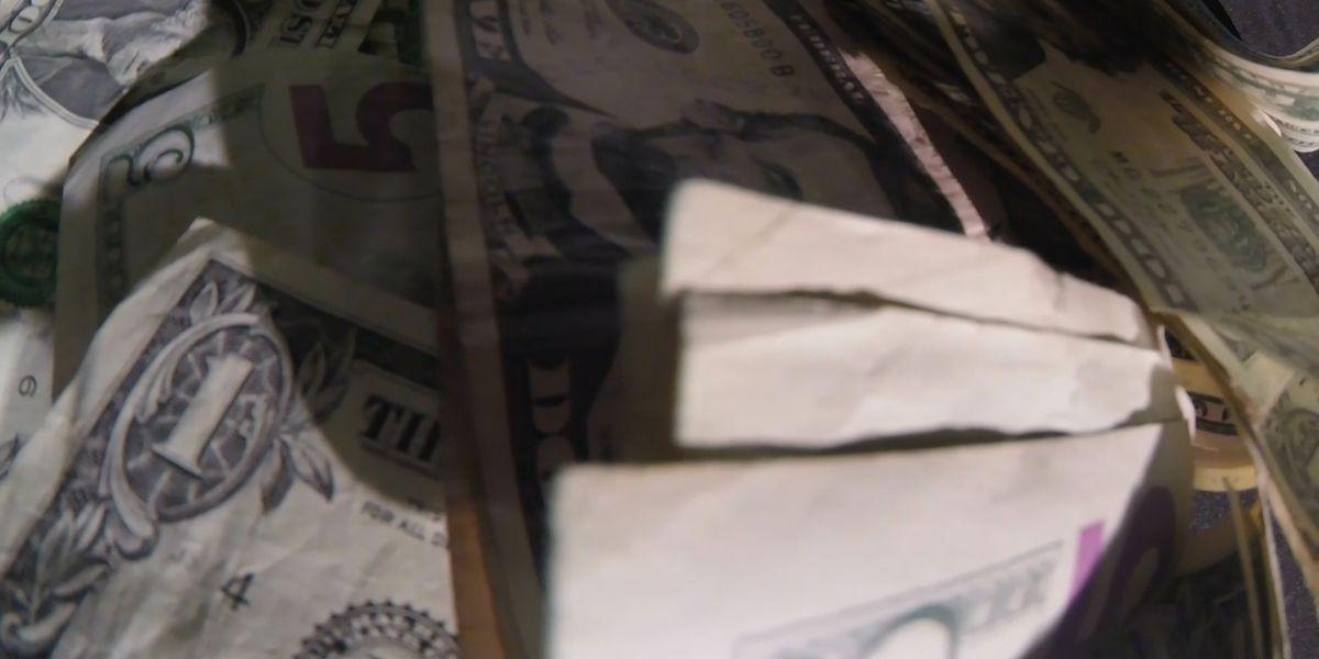 Probe: Oklahoma virtual charter founders embezzled millions