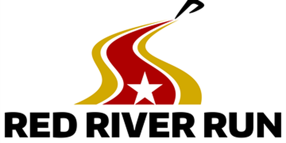 Red River Run Track Meet is postponed
