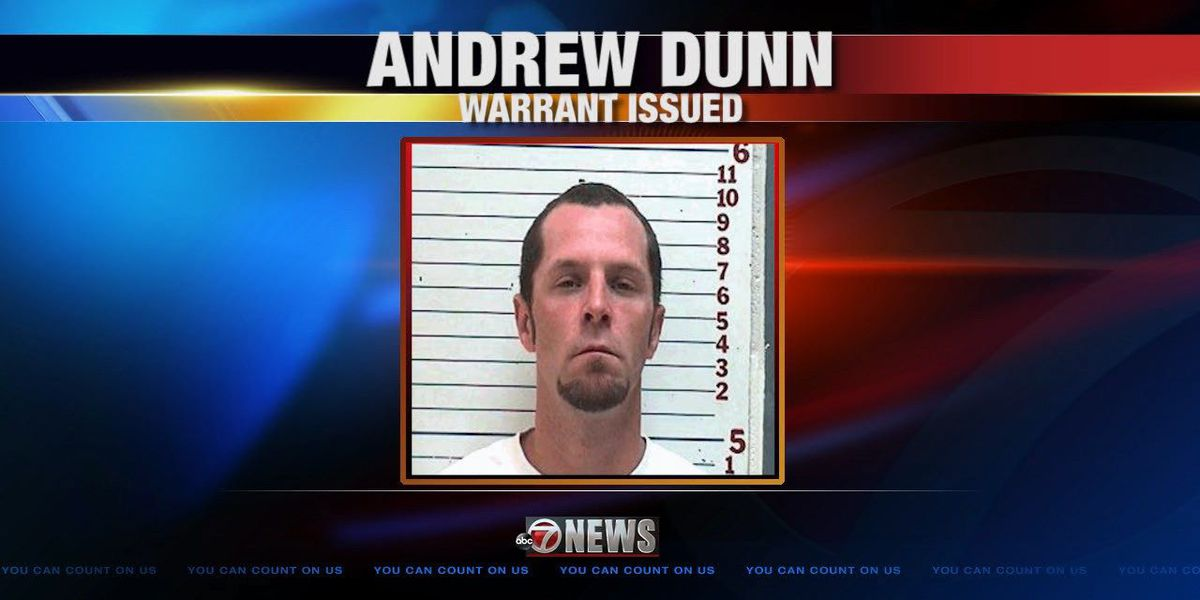 Arrest warrant issued for hit and run driver