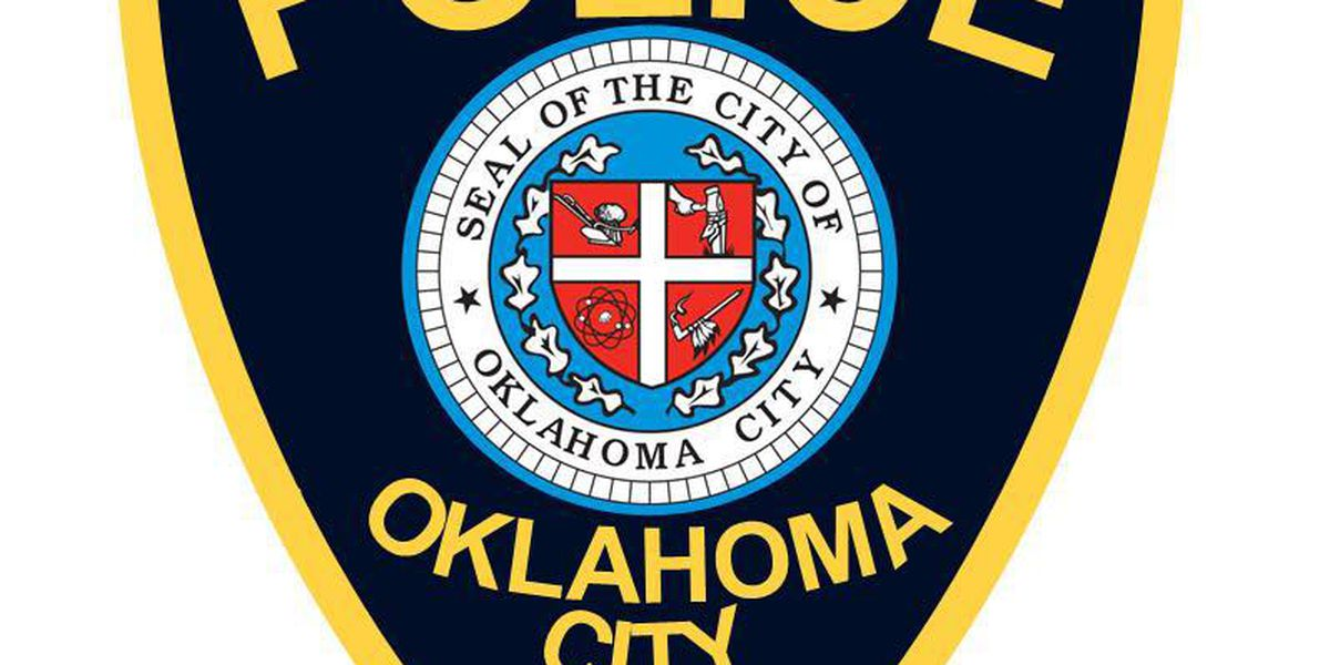 Oklahoma City man facing murder charge following man's death
