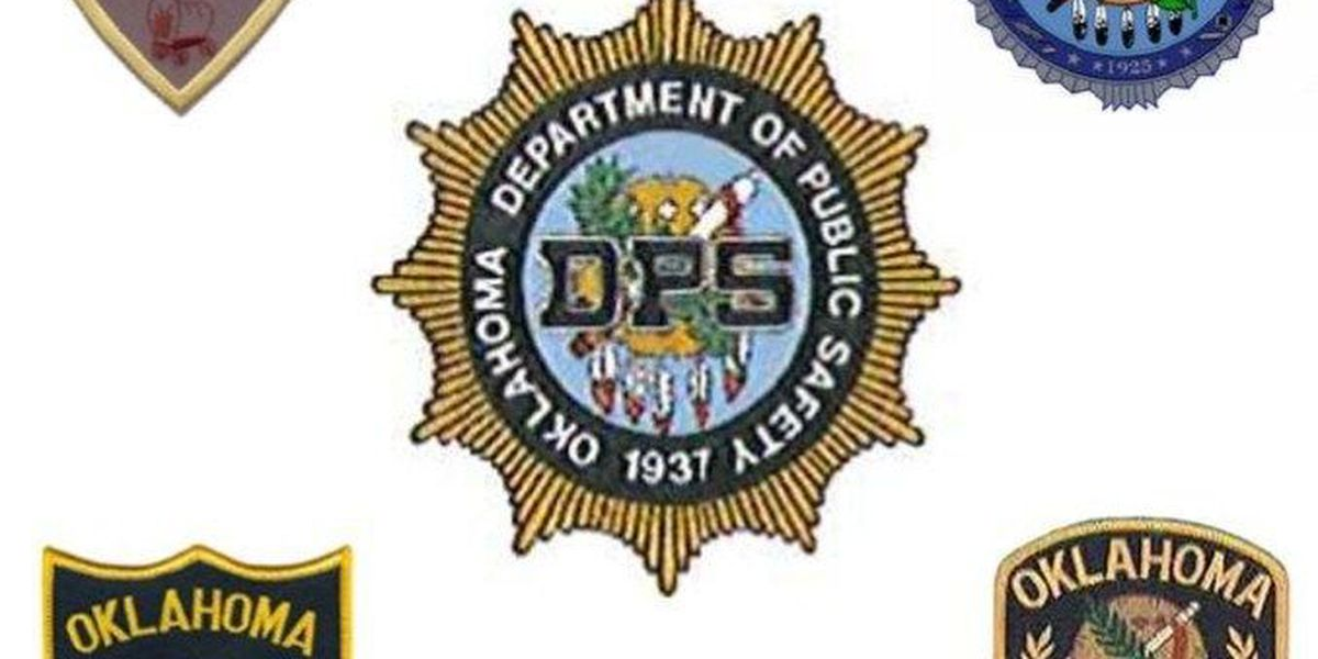 Oklahoma's major law enforcement agencies face possible overhaul