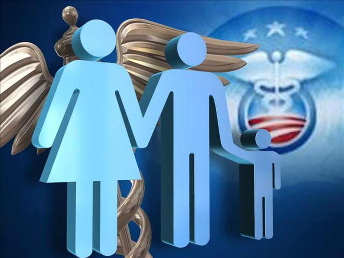 Texas judge dismantles Obamacare, ruling individual mandate unconstitutional