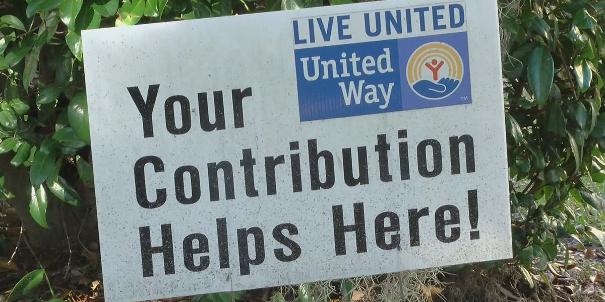 United Way of SWOK setting aside $100.000 to help agencies, holding 'Bear Hunt'