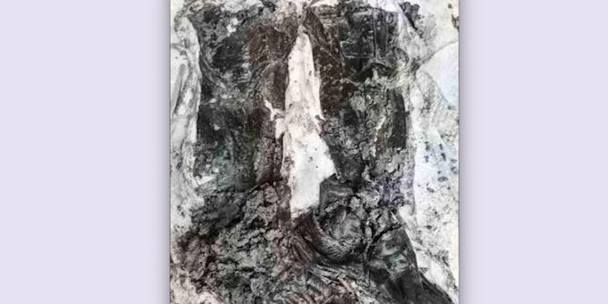 500-year-old skeleton found with boots mostly intact