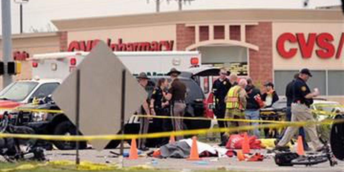 Hospital won't bill patients following OSU parade crash