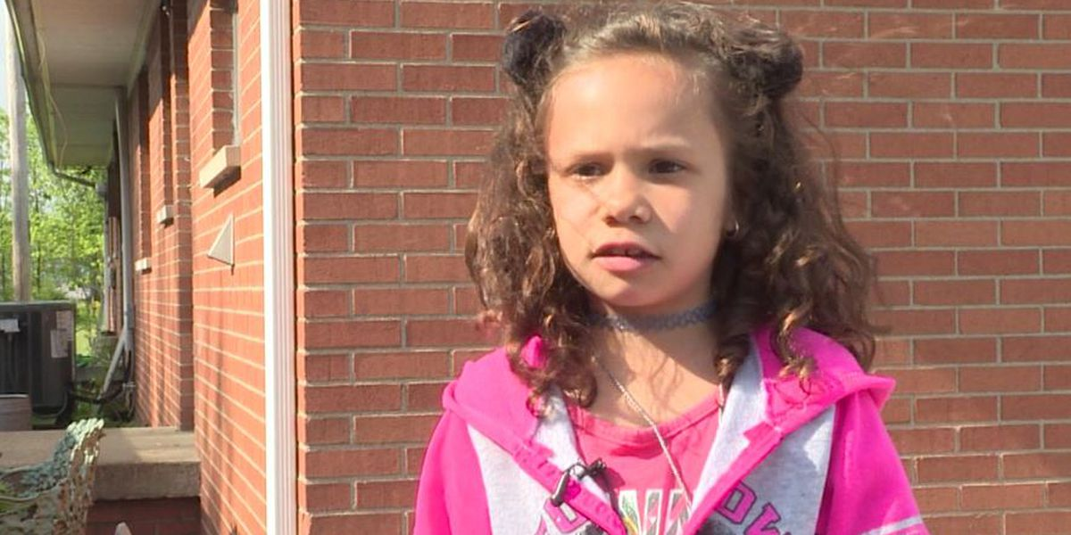 Ind. kindergartener 'lunch shamed,' forced to return hot meal over low cafeteria balance