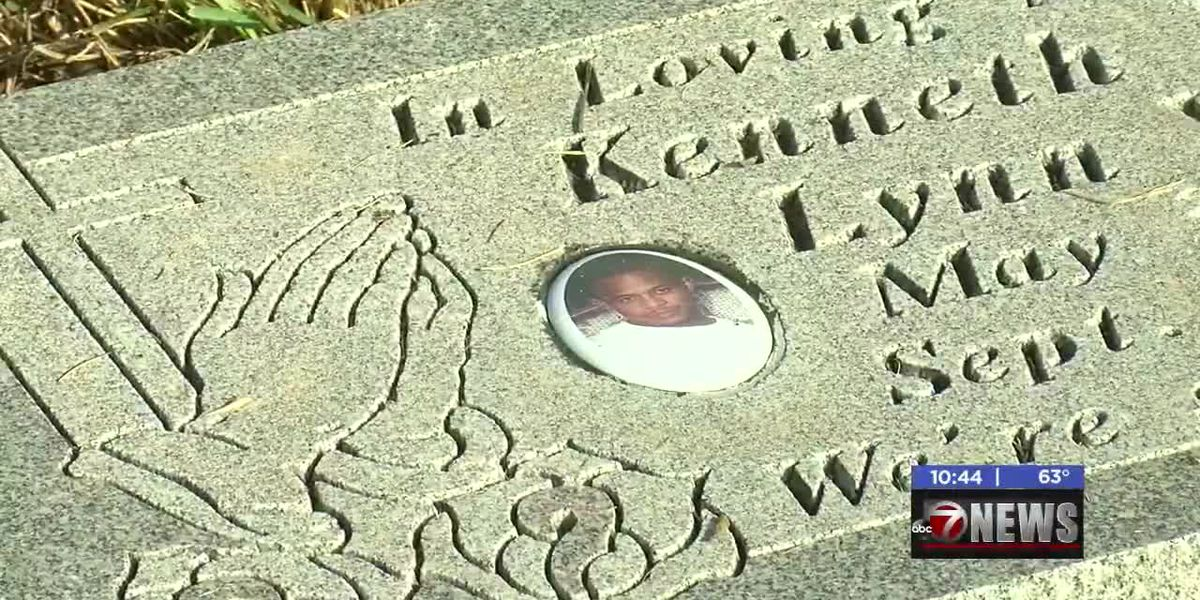 New OSBI technology could provide new leads, information for cold cases
