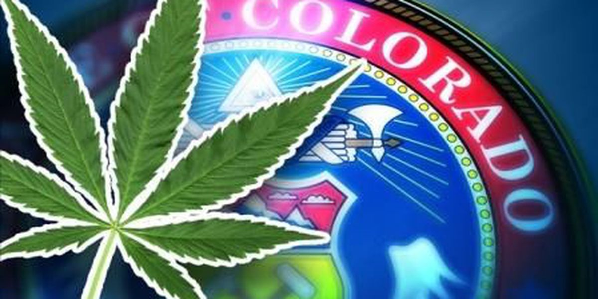 Colorado works on new rules for edible marijuana