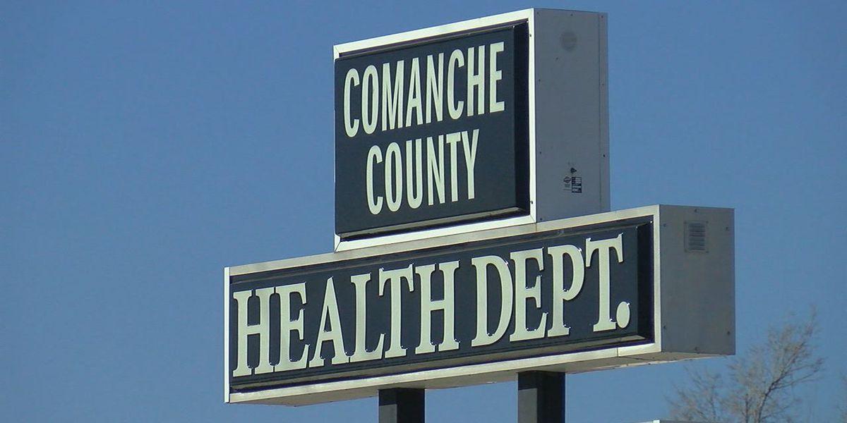 Health department gives tips on avoiding the flu