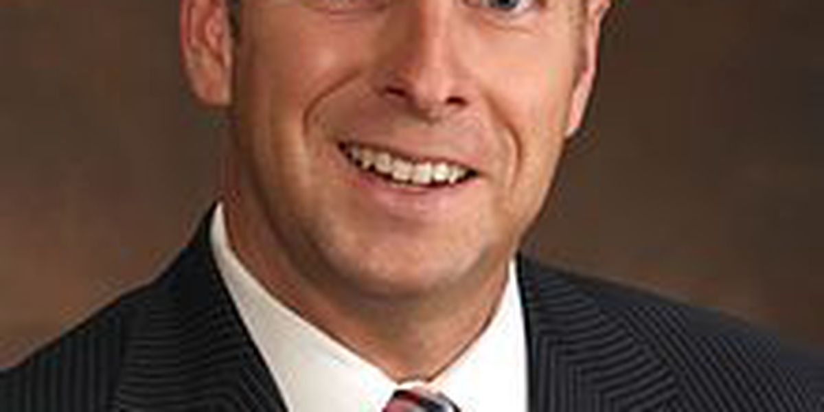 Oklahoma governor names ex-House speaker to state regents