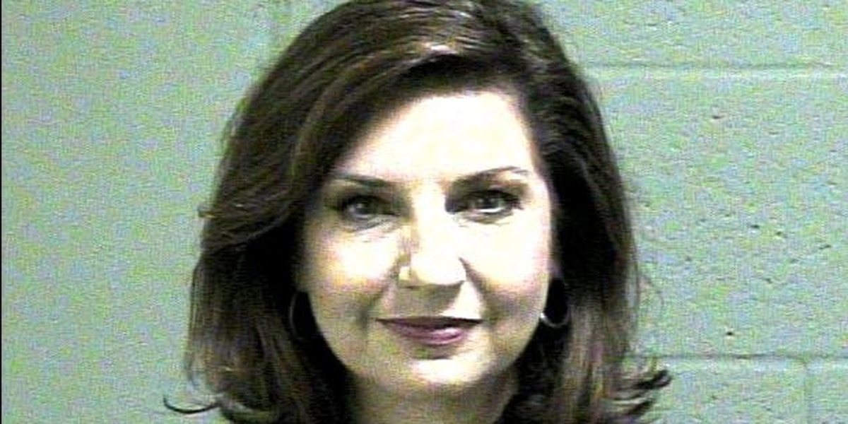 Felony charges against Oklahoma's top public education official