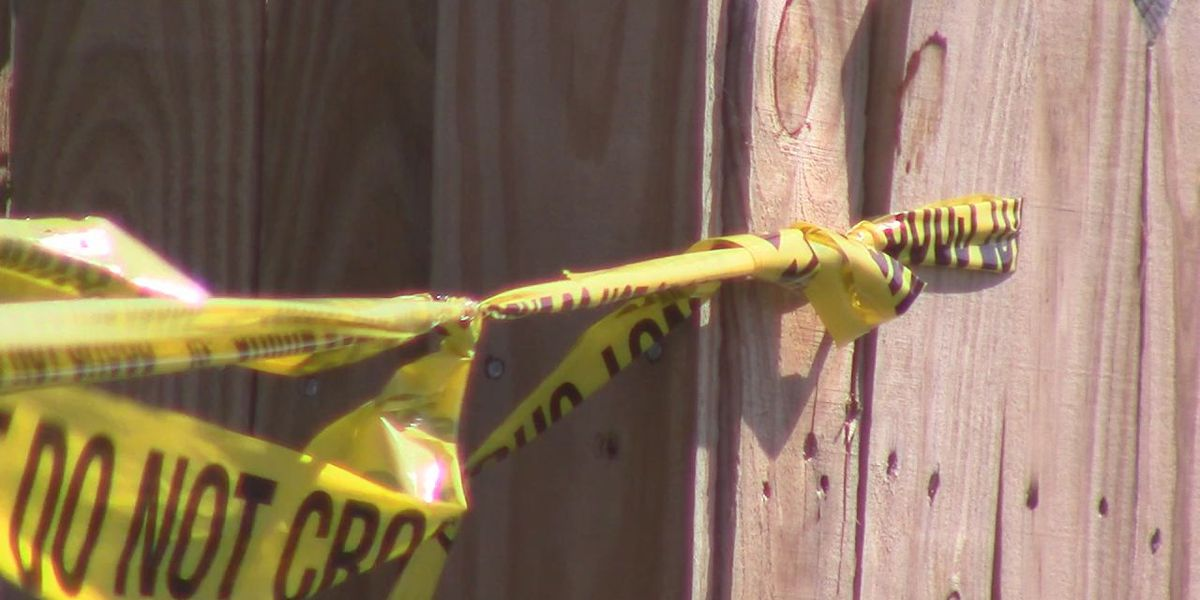 Lawton hits all-time homicide high in 2019